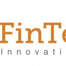 Fintech-Logo-Horizontal-230x230