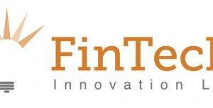 Fintech-Logo-Horizontal-474x241