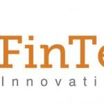 Fintech-Logo-Horizontal-150x150