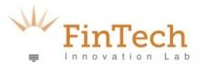 Fintech-Logo-Horizontal-300x108